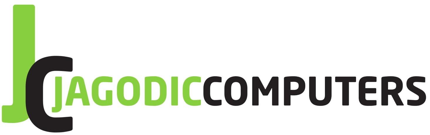 Jagodic Computers - Računalniška podpora